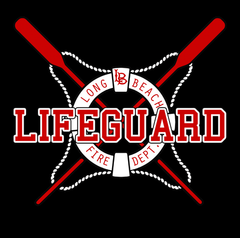 LB Lifeguards