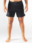 Disaster II Combat Shorts