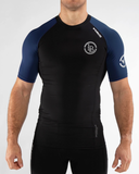 Ranked Rash Guards