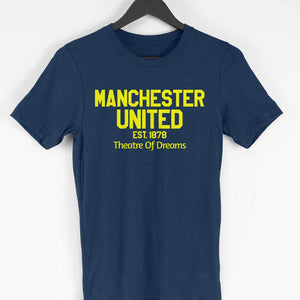 Manchester United T-shirt