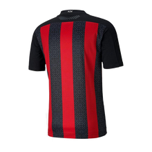 Load image into Gallery viewer, 2020/21 AC Milan Home Jersey