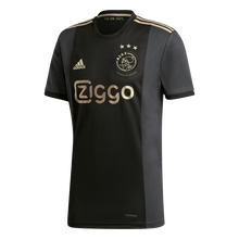 Load image into Gallery viewer, 2020/21 Ajax Football Third Jersey