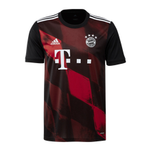 Load image into Gallery viewer, 2020/21 Bayern Munchen Third Jersey