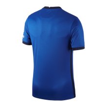 Load image into Gallery viewer, 2020/21 Chelsea FC Home Jersey