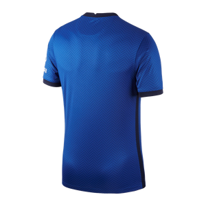 2020/21 Chelsea FC Home Jersey