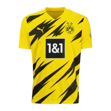 Load image into Gallery viewer, Borussia Dortmund Home Jersey 2020/21