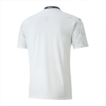 Load image into Gallery viewer, 2020/21 Italy Away Jersey