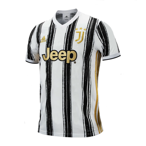 Manchester United Fc Away Jersey 2020 21