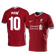 Mane Liverpool Home Jersey 2020/21