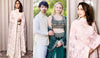 Bollywood Looks To Inspire Your Wedding Wardrobe