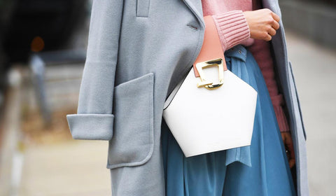 Bags Trends For Fall 2019