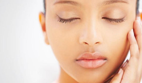 Treat Hyper Pigmentation Naturally