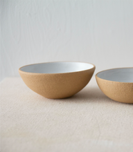 Everyday Bowl by Kristina Kotlier
