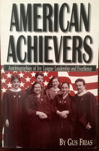 American Achievers
