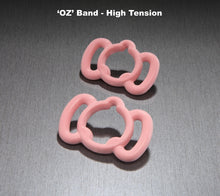 Load image into Gallery viewer, The 'OZ' Band from Pos-T-Vac | Set of 2 Bands