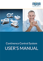 continece-control-system-manual-1.png