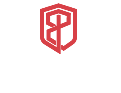Born Primitive EU