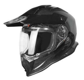 Just1 J14 Carbon Helmet