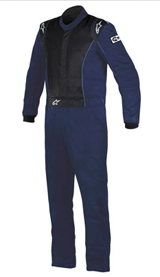 Alpinestars Knoxville Race Suit