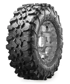 Maxxis Carnivore ML1 Tires