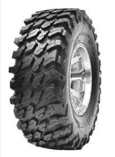 Maxxis Rampage ML5 Tires
