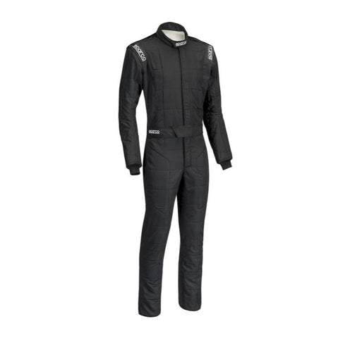 Sparco Conquest R-507 SFI 3.2A/5 1-Piece Racing Suit
