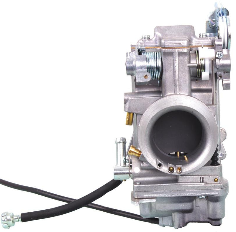 Hsr Carburetor Polished Version 45mm