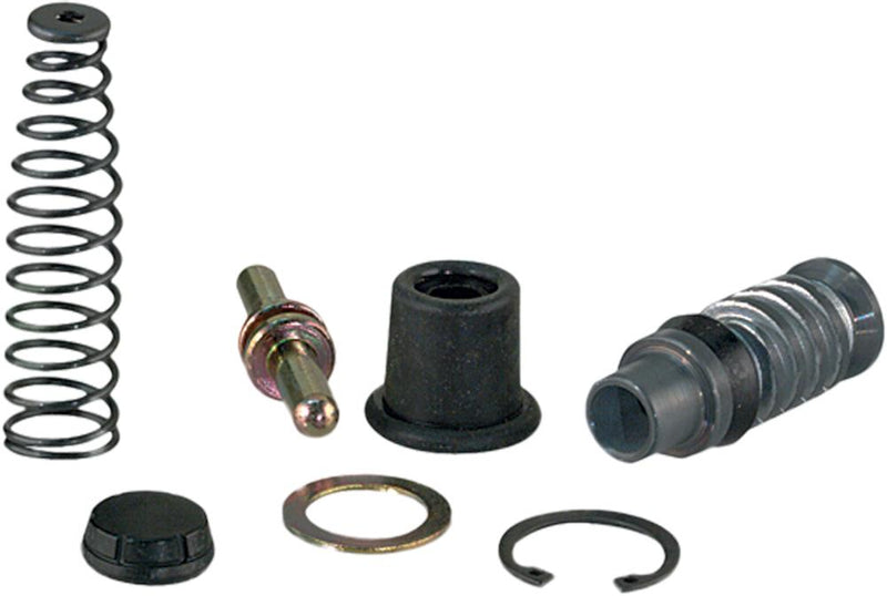 Master Cyl Rebuild Kit