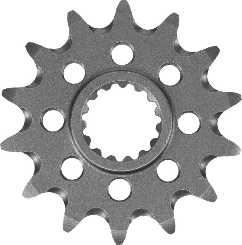 Countershaft Front Steel Sprocket 14t