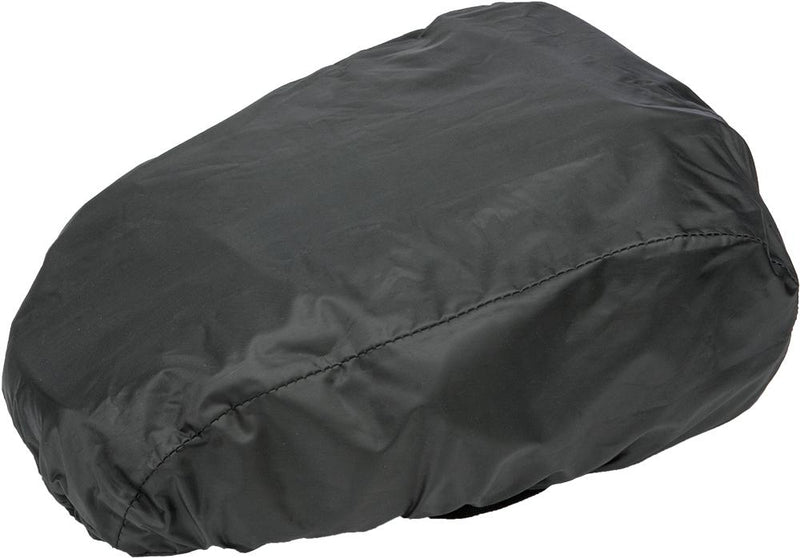 Medium Tank Bag Rain Cover