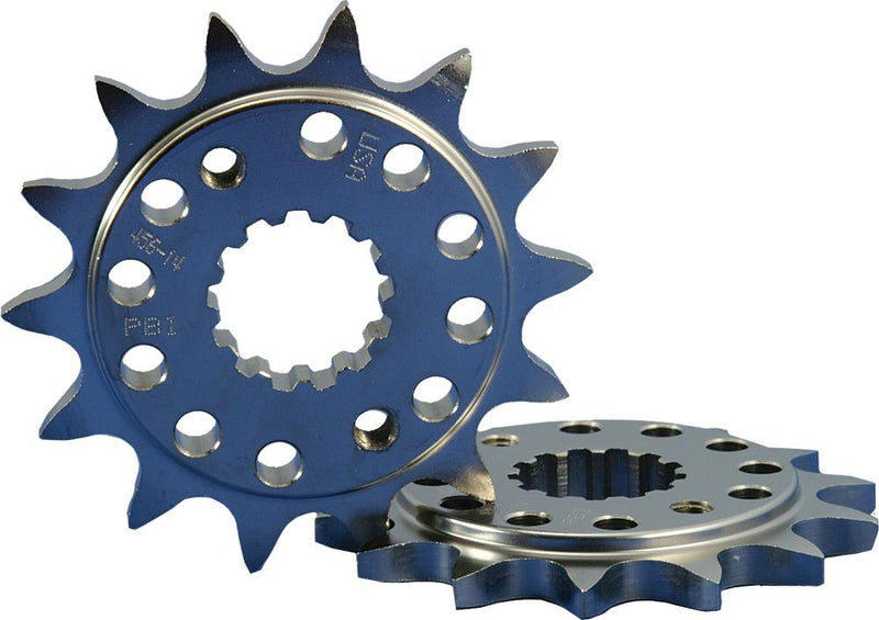 Countershaft Steel Sprocket 21t