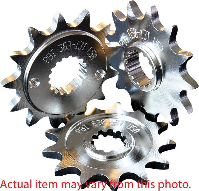 Countershaft Steel Sprocket 15t