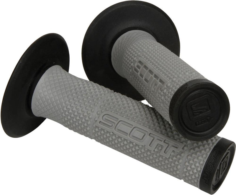 Sx2 Grips (black-grey)