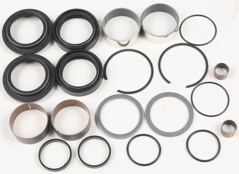 Fork Seal-bushing Kit