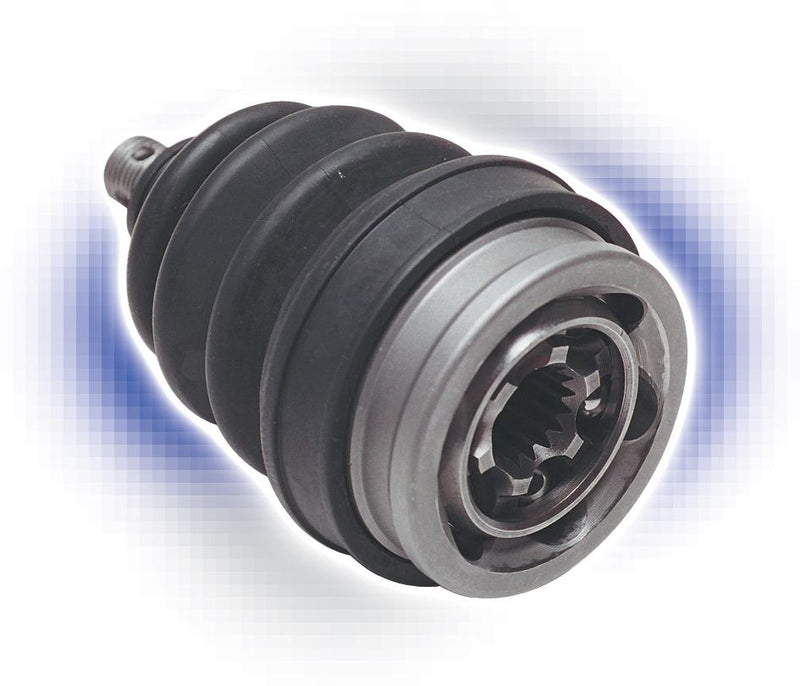 Rear Inner Cv Joint Kit
