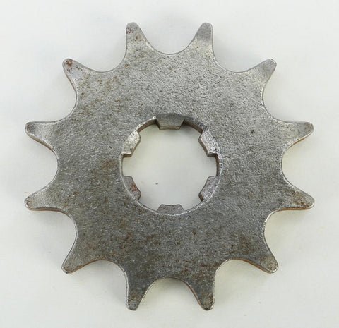 Outside Distributing 428 Drive Chain Sprocket 12T