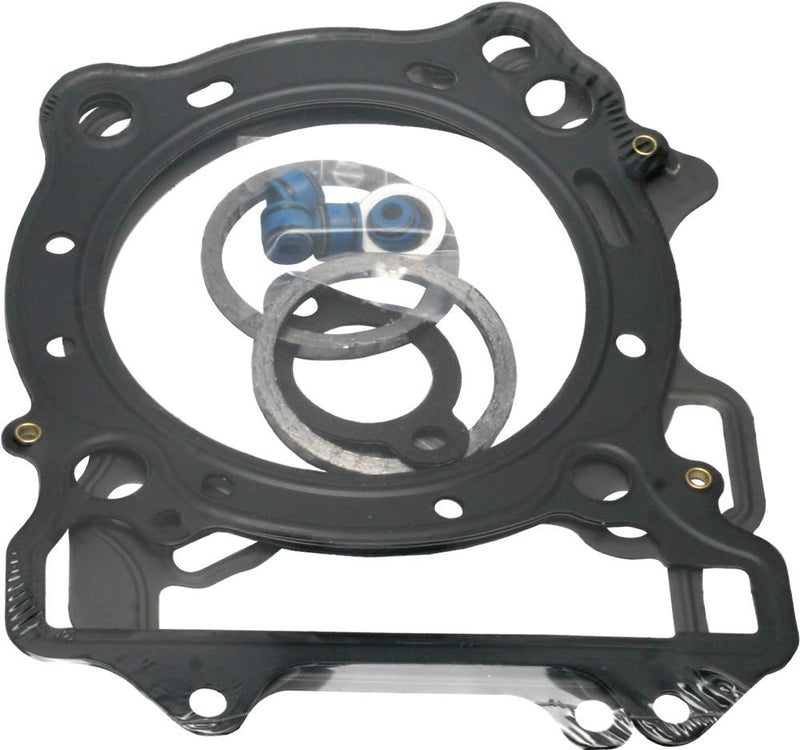 Top End Est Gasket Kit 92mm