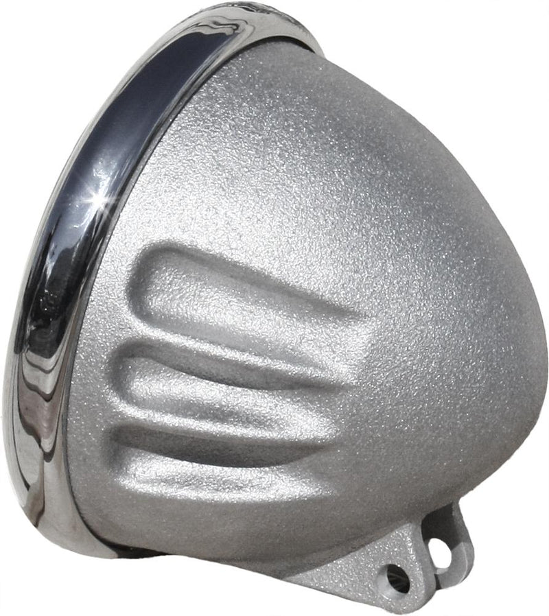Vitamin A Headlight Shell (raw)