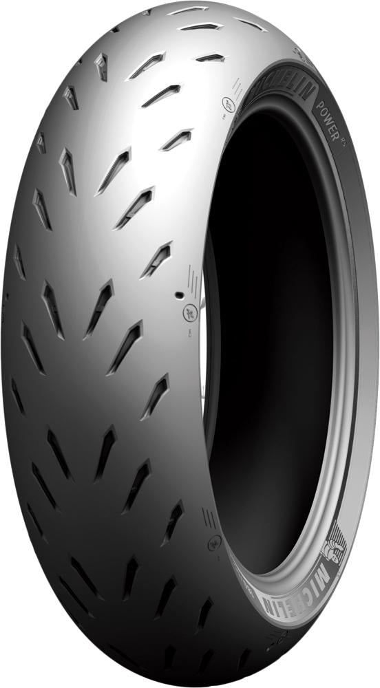 Tire 190-55zr-17 Power Rs R