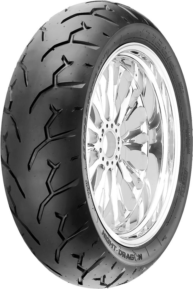 Tire 180-70r16 Night Dragon R