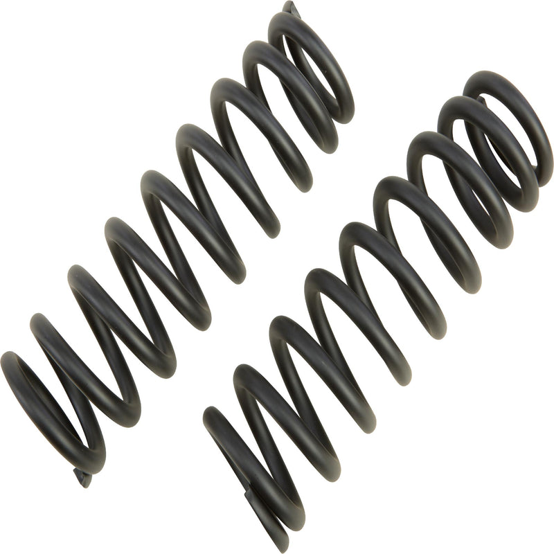 "Dyna 13"" Std Replacement Spring"