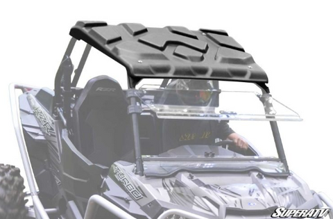 Polaris RZR 900 Plastic Roof