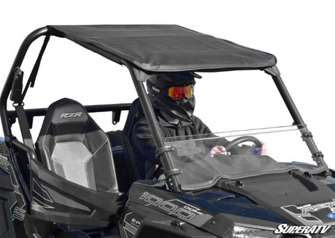 Polaris RZR XP 1000 Soft Top Roof