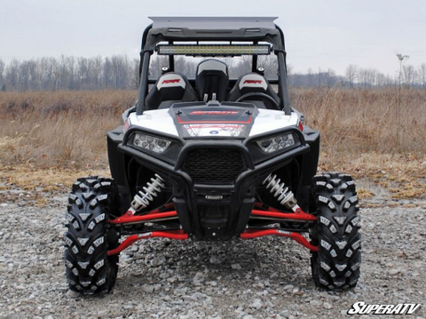 Polaris RZR 900 Tinted Roof