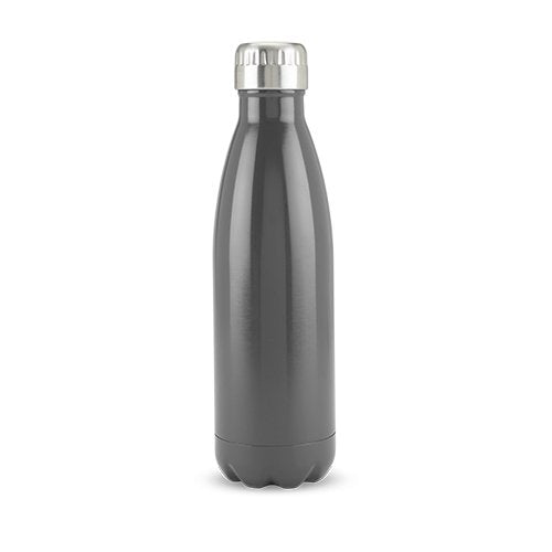 Dual Purpose Water Bottle 500ml