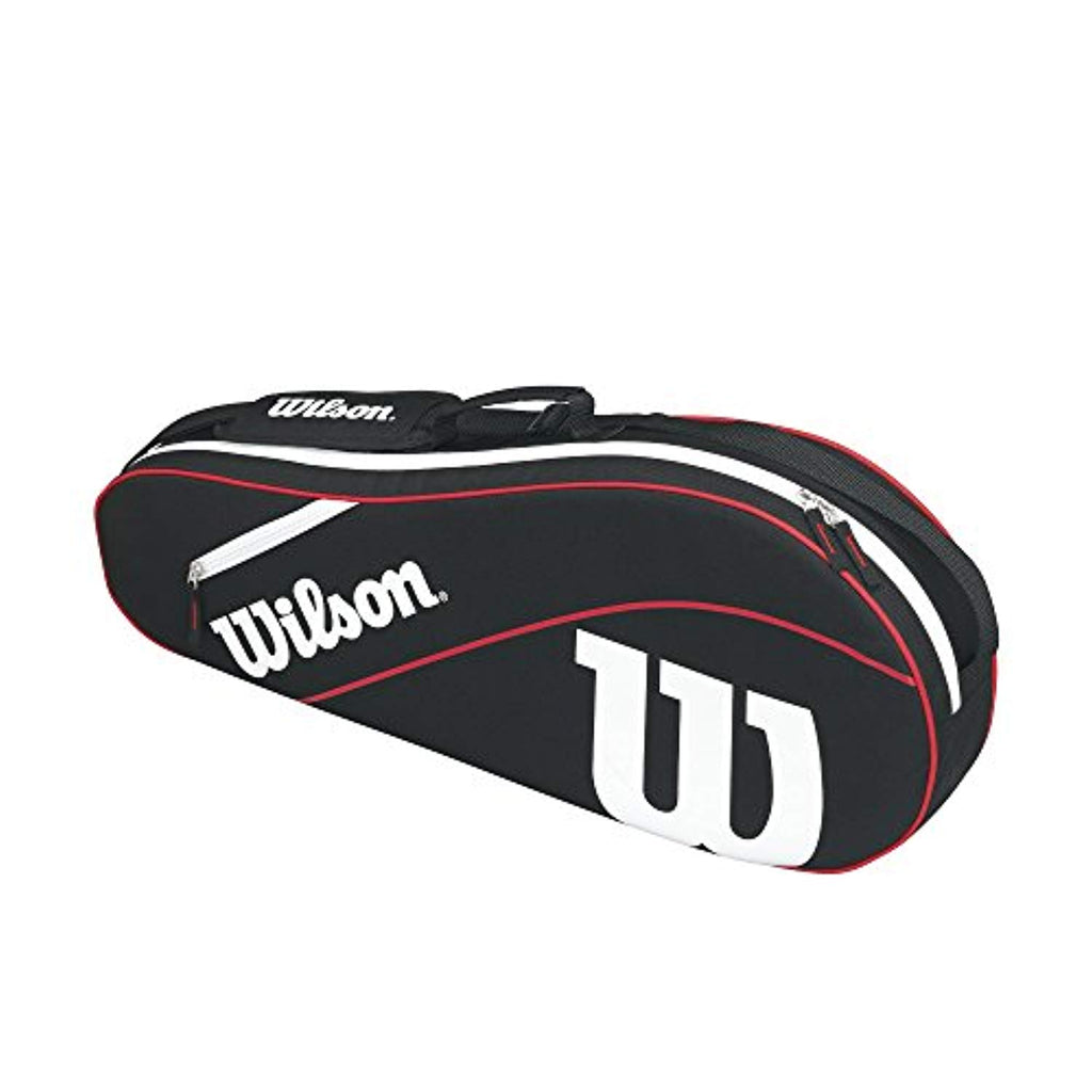 Wilson Advantage Tennis Bag
