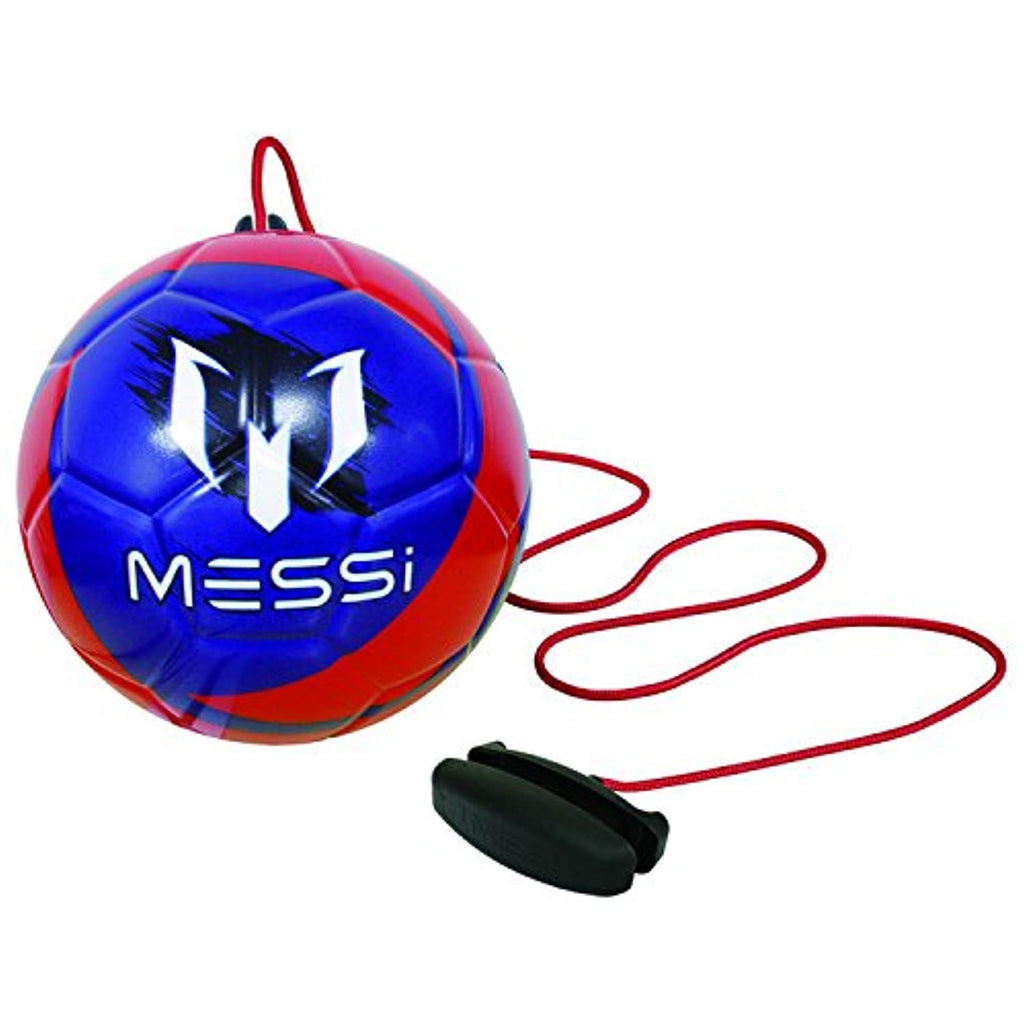 Messi Soft Touch Training Soccer Ball