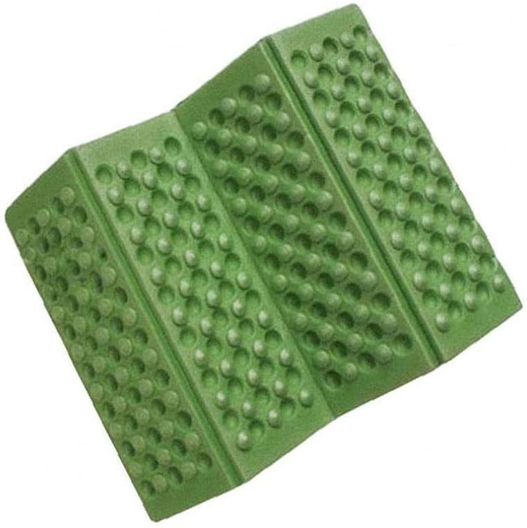 Waterproof foam kneeling Knee pads : folding cushions for taking to the gym to help your sessions or using at home.