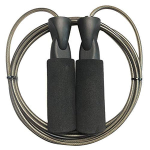 Aerobic Exercise Skipping Rope