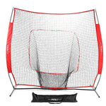 Baseball training Net